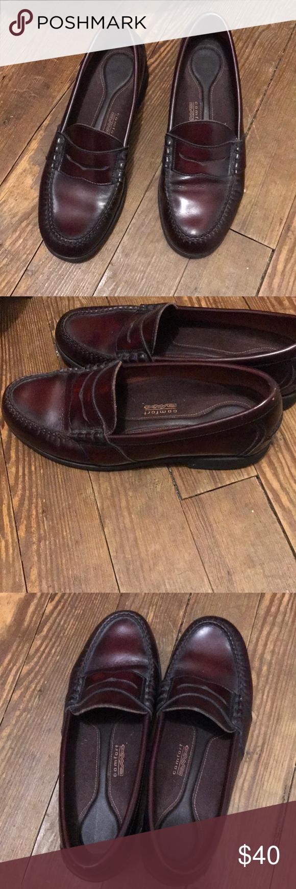Rockport shoes, Dress shoes men, Rockport