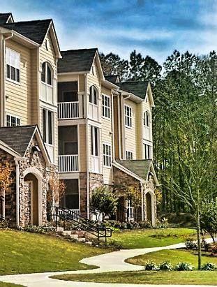 10 Highland Hills Apartment Homes Ideas Apartment Highland Hills