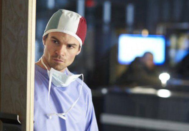 Daniel Gillies on 'Saving Hope', 'The Originals' http://sulia.com/channel/vampire-diaries/f/1492762a-7d9e-4ba7-94ae-822e104fbe25/?pinner=54575851