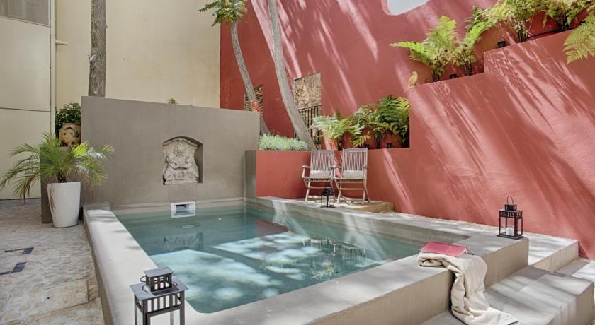 Booking.com: Cama e Café (B&B) Dear Lisbon - Charming House , Lisboa, Portugal - 1120 Opinião dos hóspedes . Reserve já o seu hotel!