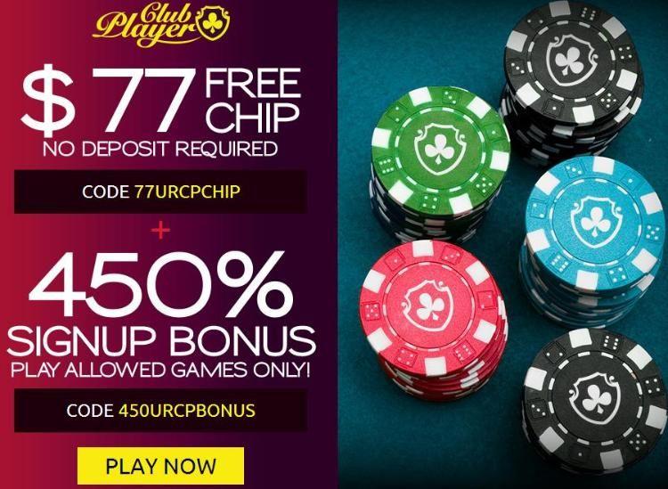 Casino bonus play on line football gambling