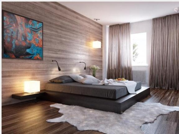 Deco Chambre A Coucher A Decoration Chambre Coucher 2016