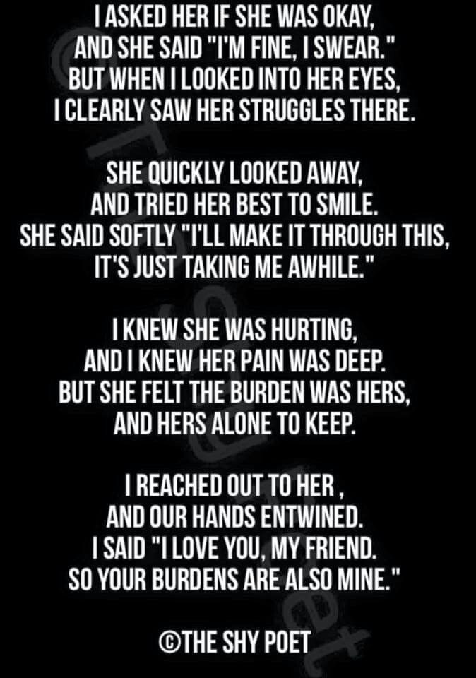 Image of: Someone This Is So Emotional For Me Pinterest This Is So Emotional For Me Quotes Quotes Love Quotes Sayings