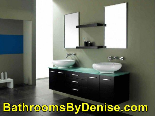 Great Share Bathroom Sinks Singapore Bathroom Sinks Pinterest - Designer bathroom sinks singapore