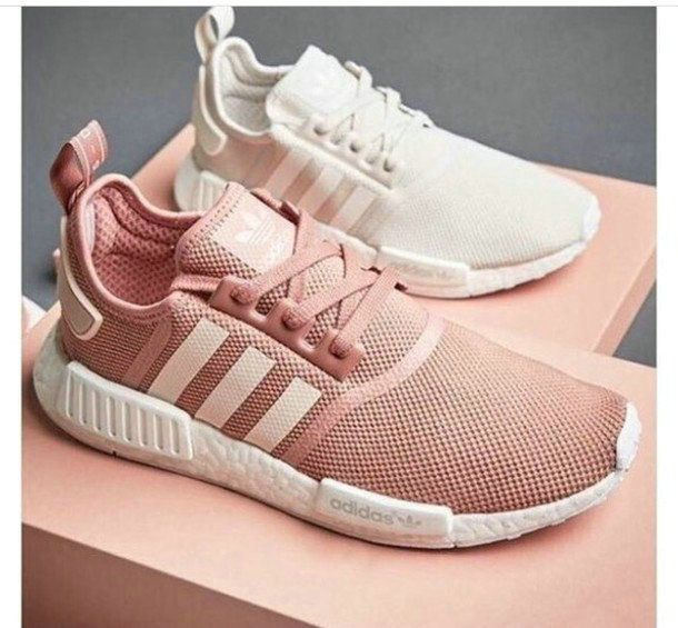 21 Running Shoes On Twitter Adidas Fashion Casual Sport Shoes Casual Shoe Sneakers