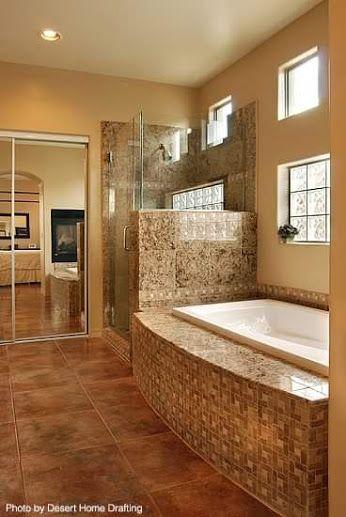 Google+ | Decoracion cuartos de baño, Cuarto de baño ...