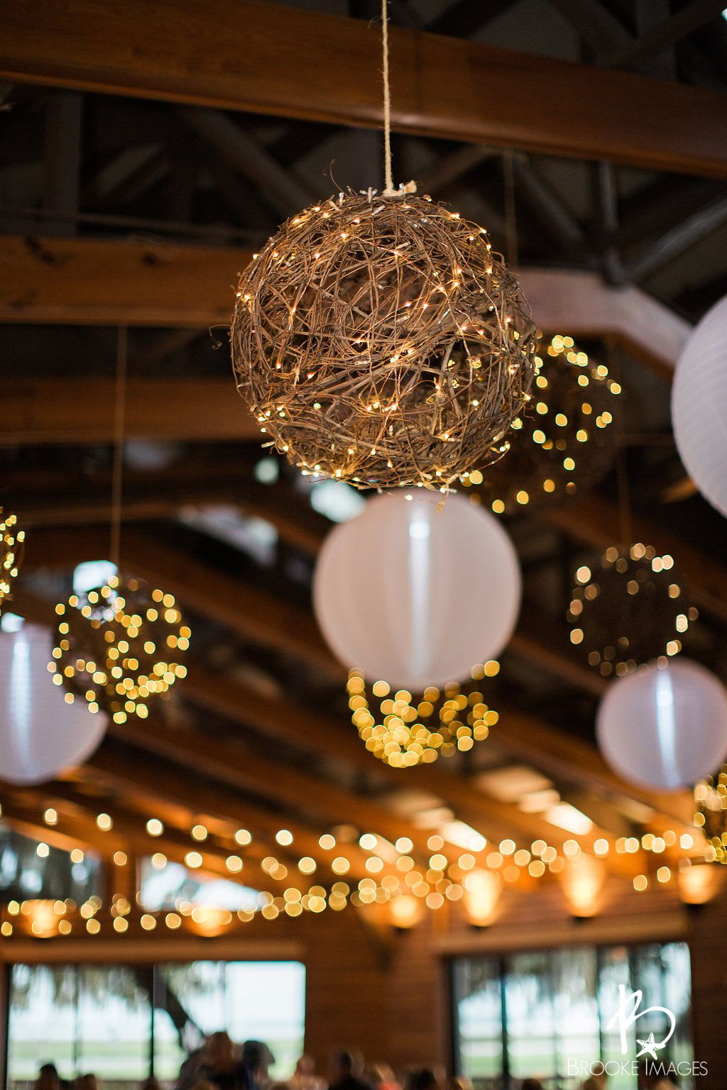Pin by Revelation Design Floral+Event on Wedding Reception