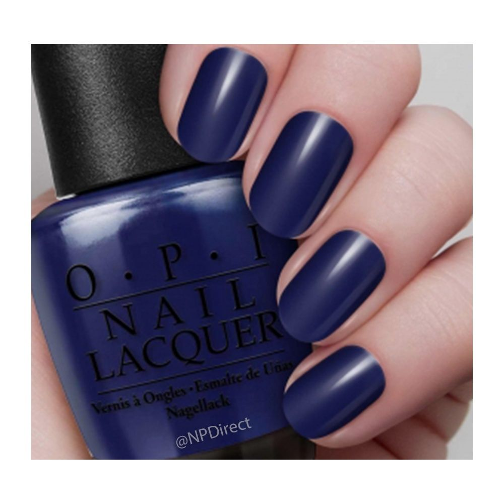 Pin by Amanda peterson on Home Randomness | Pinterest | Opi nails ...