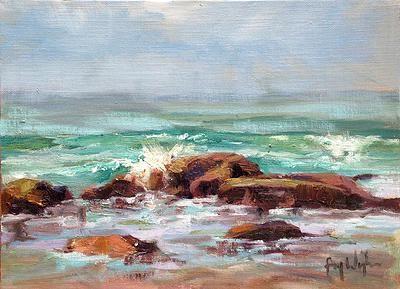 faye-wyles-low-tide-morning-fw.jpg (400×289)