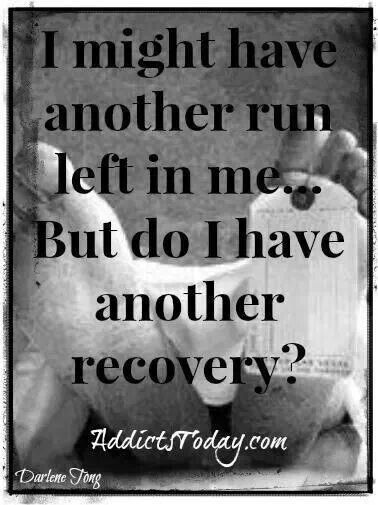 Pin On At Recovery Wisdom