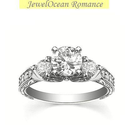 love it..so gorgeous