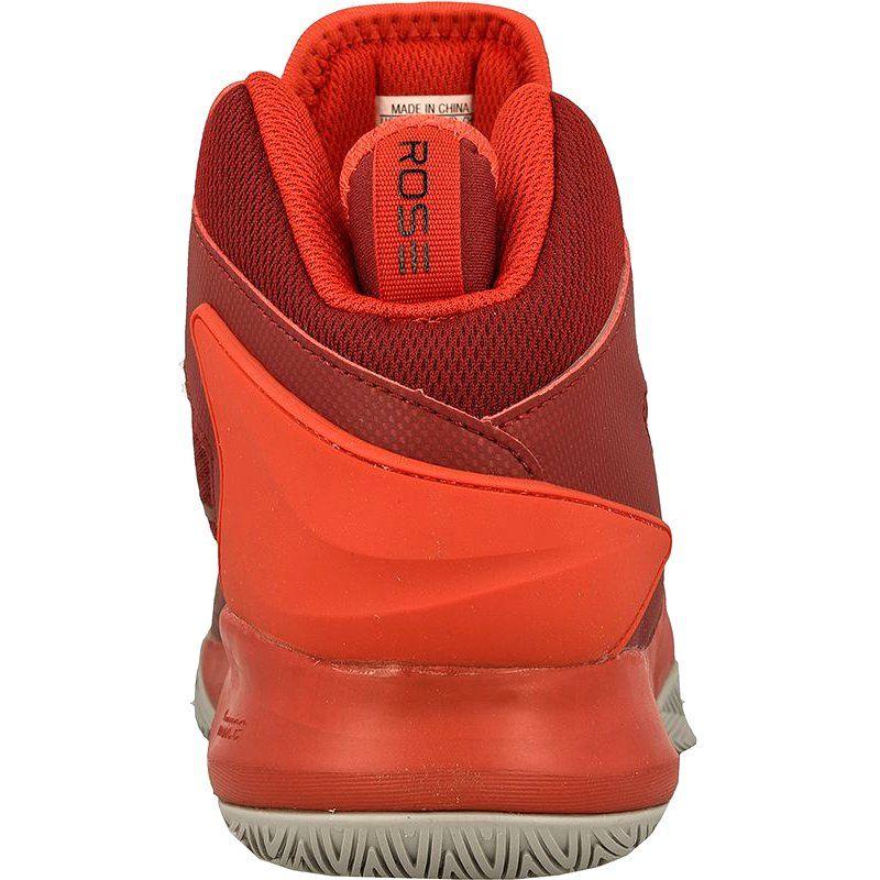 Buty Koszykarskie Adidas Derrick Rose Dominate Iv M Bb8179 Rose Adidas Derrick Rose Adidas