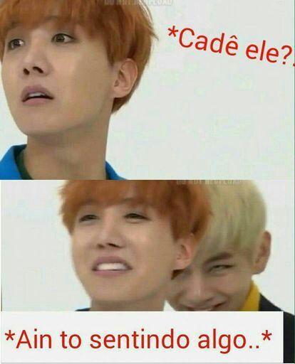 Resultado De Imagem Para Memes Bts Português Memes Memes