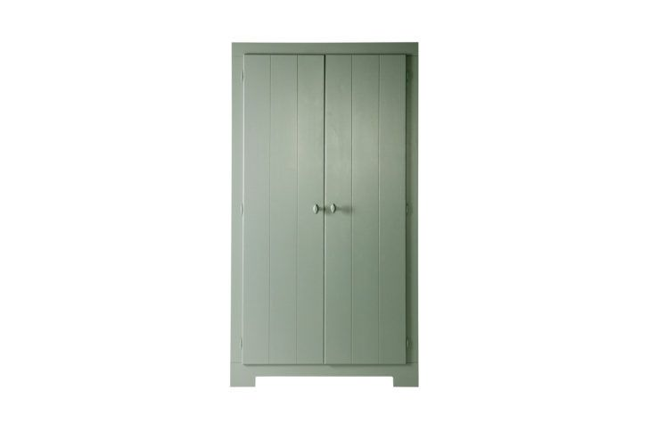Interior Design Armoire 2 Portes Armoire Portes Nikki Vert But Blanche Grande Tass Tall Cabinet Storage Contemporary Bedside Cabinet Bedside Table Contemporary