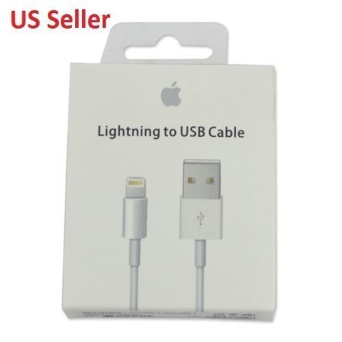 Usb Cable For Le Iphone 6s Plus