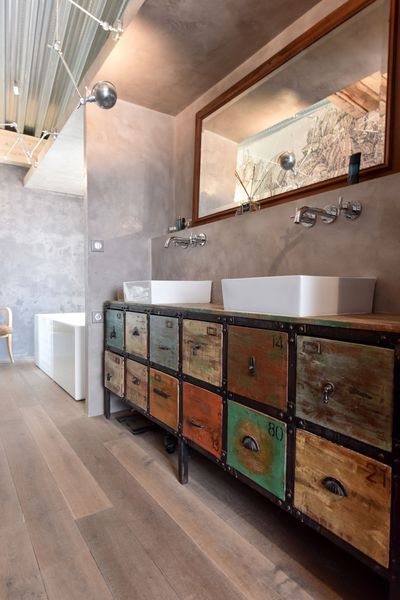 Pin by Isela Sharonda on Ellia Pinterest DIY furniture
