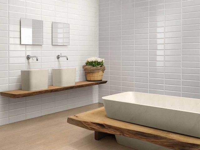 Bagno Minimal ~ Best bagno images bathroom half bathrooms and