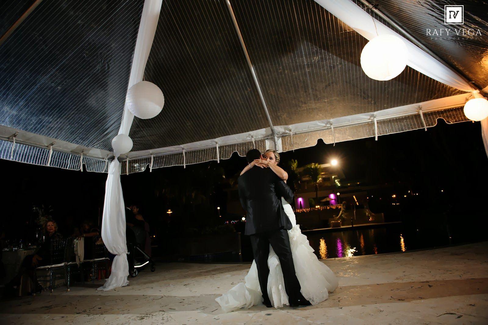 Crissel Juan Orlando Golf Resort Hilton Hotel Resort