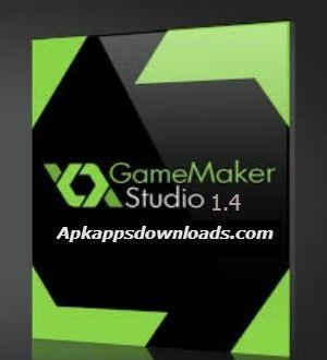 Pin On Game Maker Stgasudio