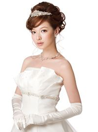 1000+ images about ヘアメイク♪ on Pinterest