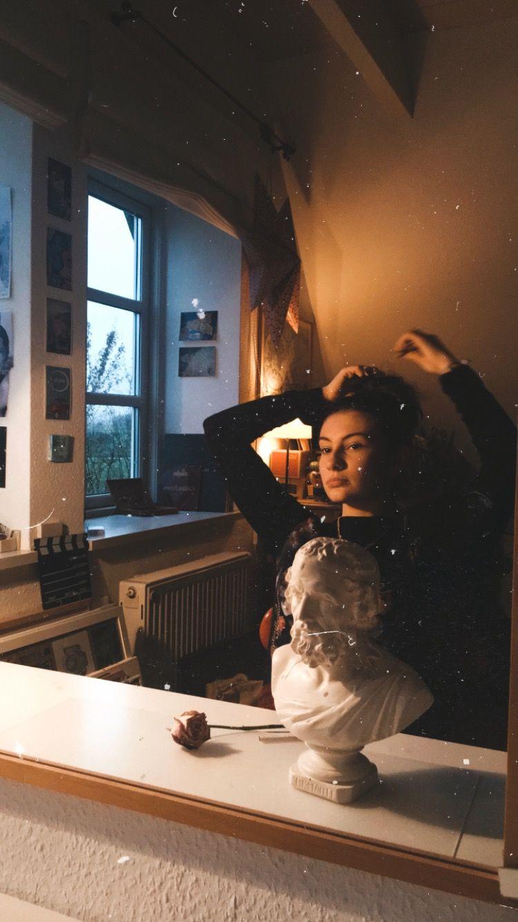 Pin von Franca Porsch auf glücklichmacher   Glücklich