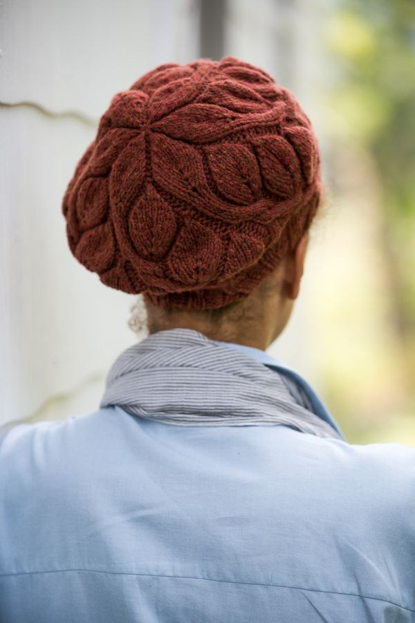 Rambler Knitted Hat Patterns Knit Hats And Brooklyn Tweed