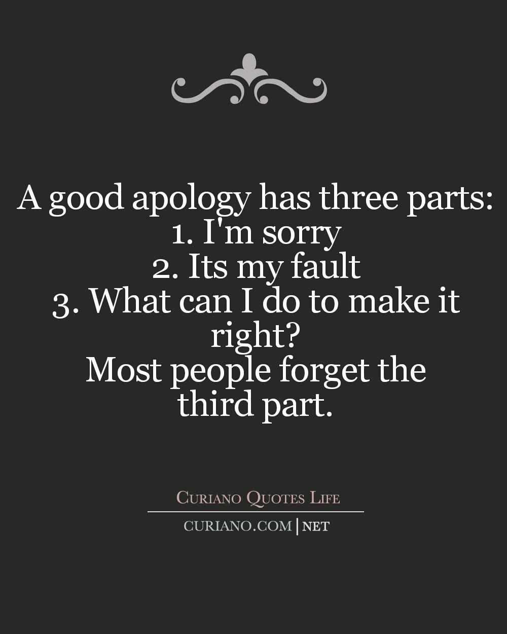 This Blog Curiano Quotes Life Shows Quotes Best Life Quote Life Quotes Love Quotes Moving On Apologizing Quotes Life Quotes Daily Inspiration Quotes