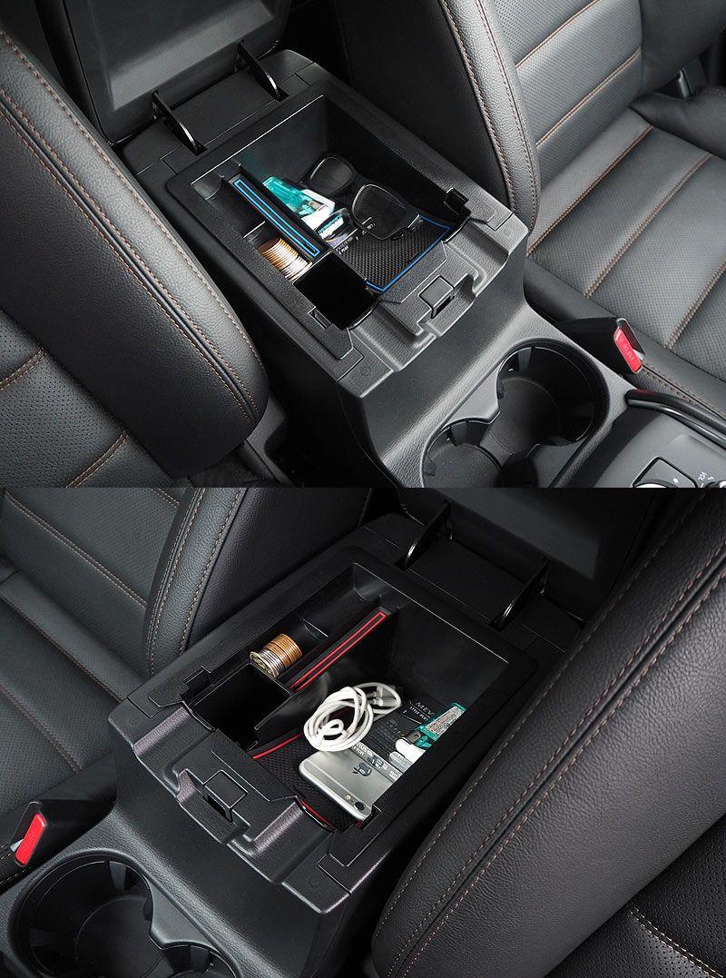 Cx 5 センターコンソールボックストレイ 1p マツダ Cx 5 Kf系 Mazda カスタムパーツ ドレスアップ アクセサリー マツダ マツダ Cx 5 サムライ