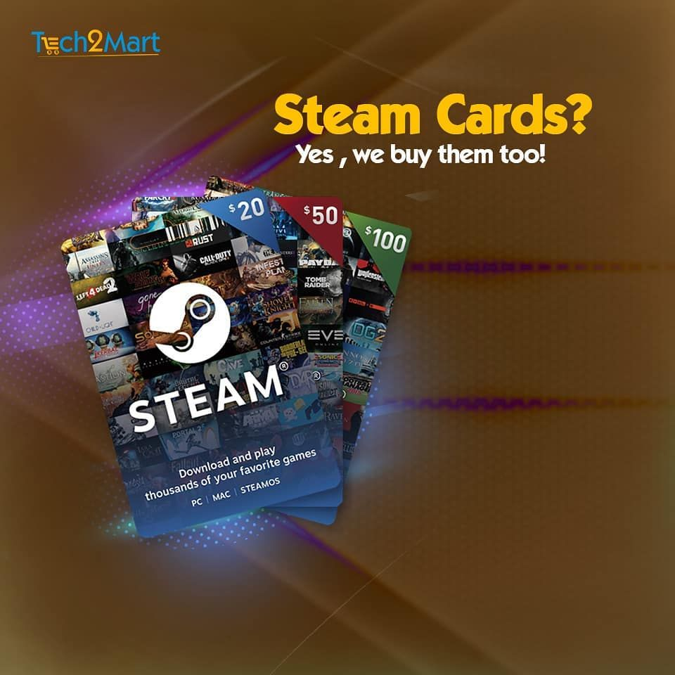 Is It Steam Cards You Have We Trade Them Too Applestoregiftcard Amazongiftcards Itunes Walmart Googleplay Steamwa Target Gift Cards Cards Gift Card