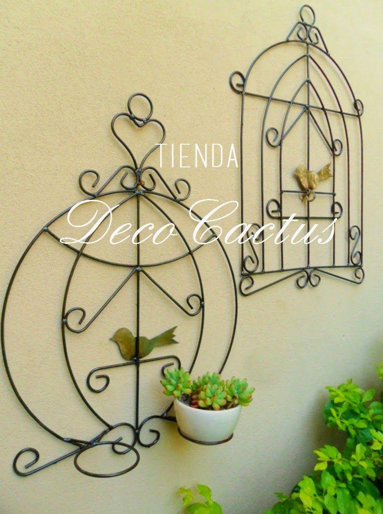Pin von aran ventura auf FLORES | Pinterest | Blumentreppe ...