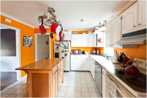 kitchen remodeling sarasota florida_37 | Kitchen | Pinterest ...