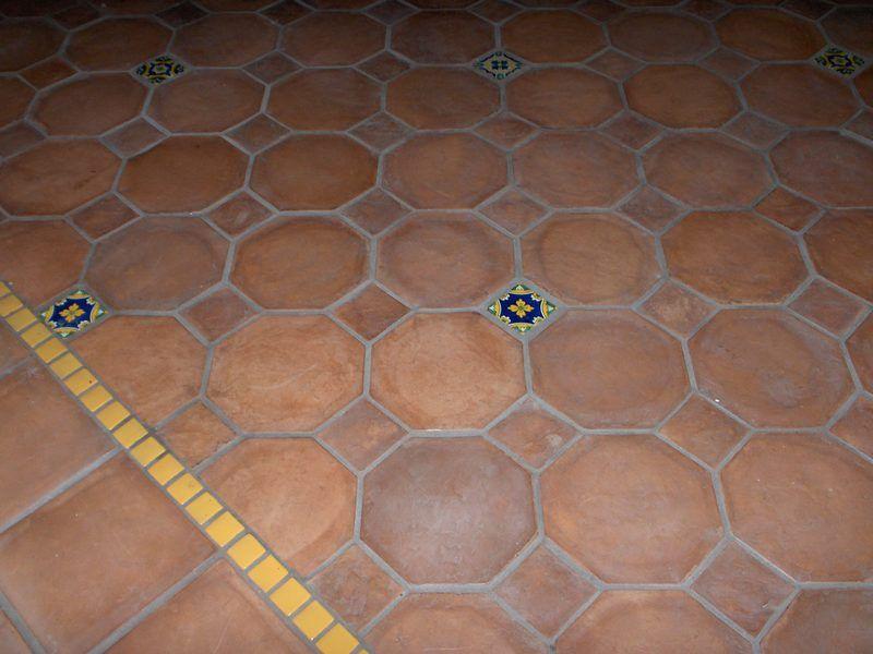 Mexican Clay Tiles Mexican Tile Shop Pinterest Tiles Clay