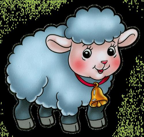 Moutons Page 6 Sheep Art Animal Drawings Animal Art