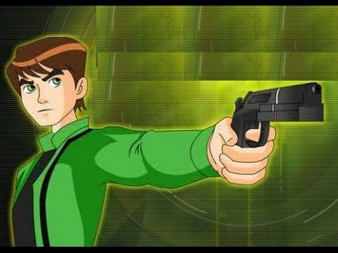 بن تن المقاتل الخارق لعبة بن 10 مدمر الكائنات الفضائية Disney Princess Cartoon Disney Characters