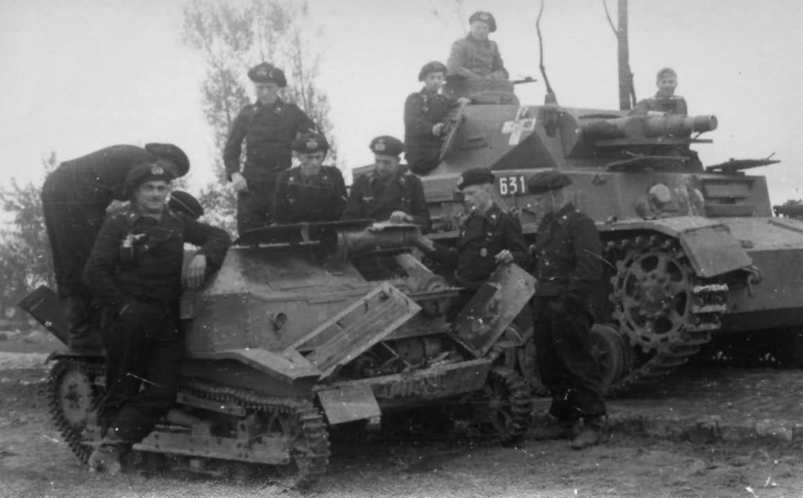http://m.cdn.blog.hu/19/1939-1945/image/Panzer_IV_Ausf_C ...