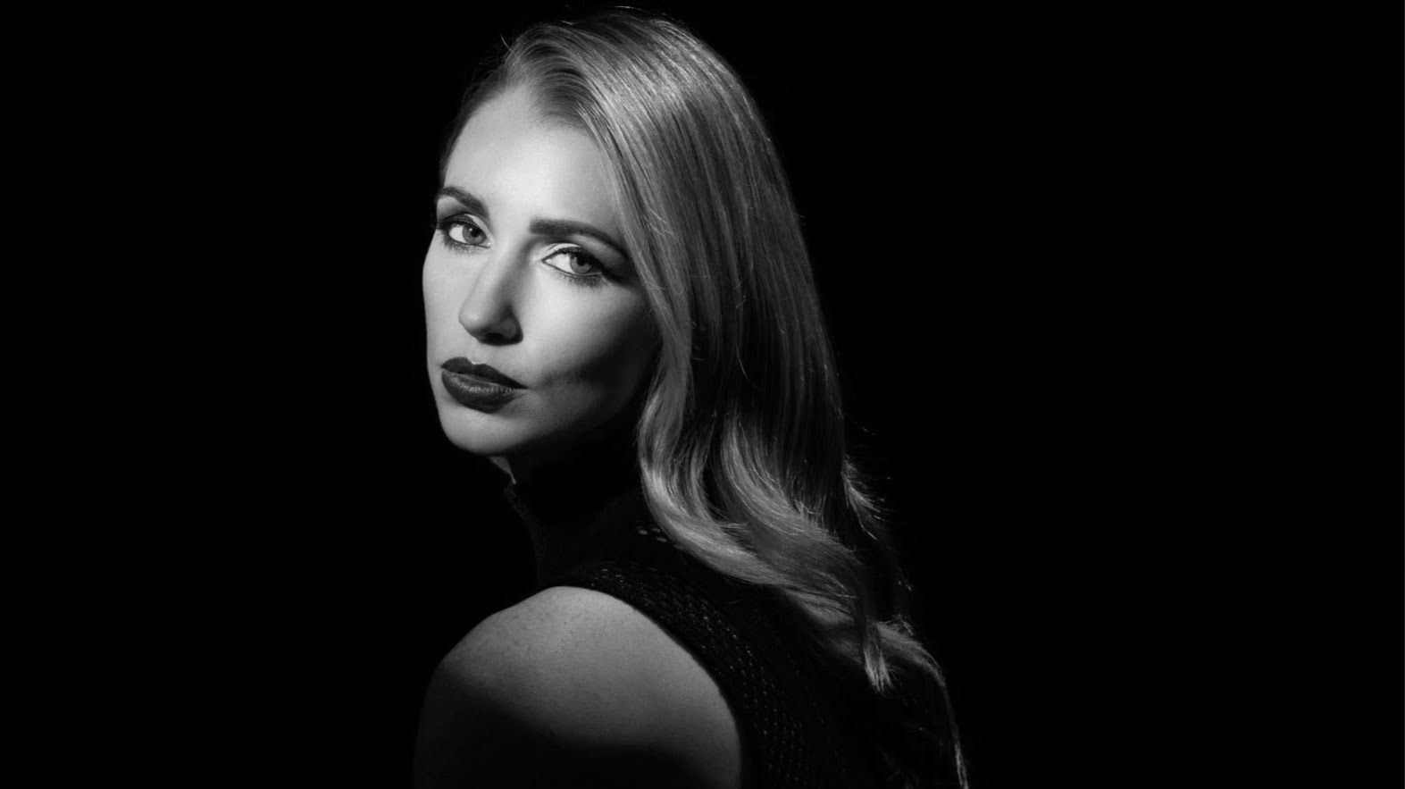 Rembrandt Lighting With Speedlight How To Shoot Low-key Film Noir Style Portrait With 2
