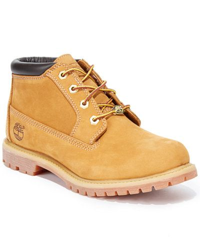49469e9a1ddf Timberland Women s Nellie Lace Up Utility Waterproof Boots
