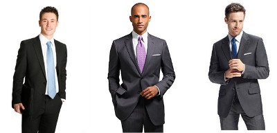 interview attire  career and professional development