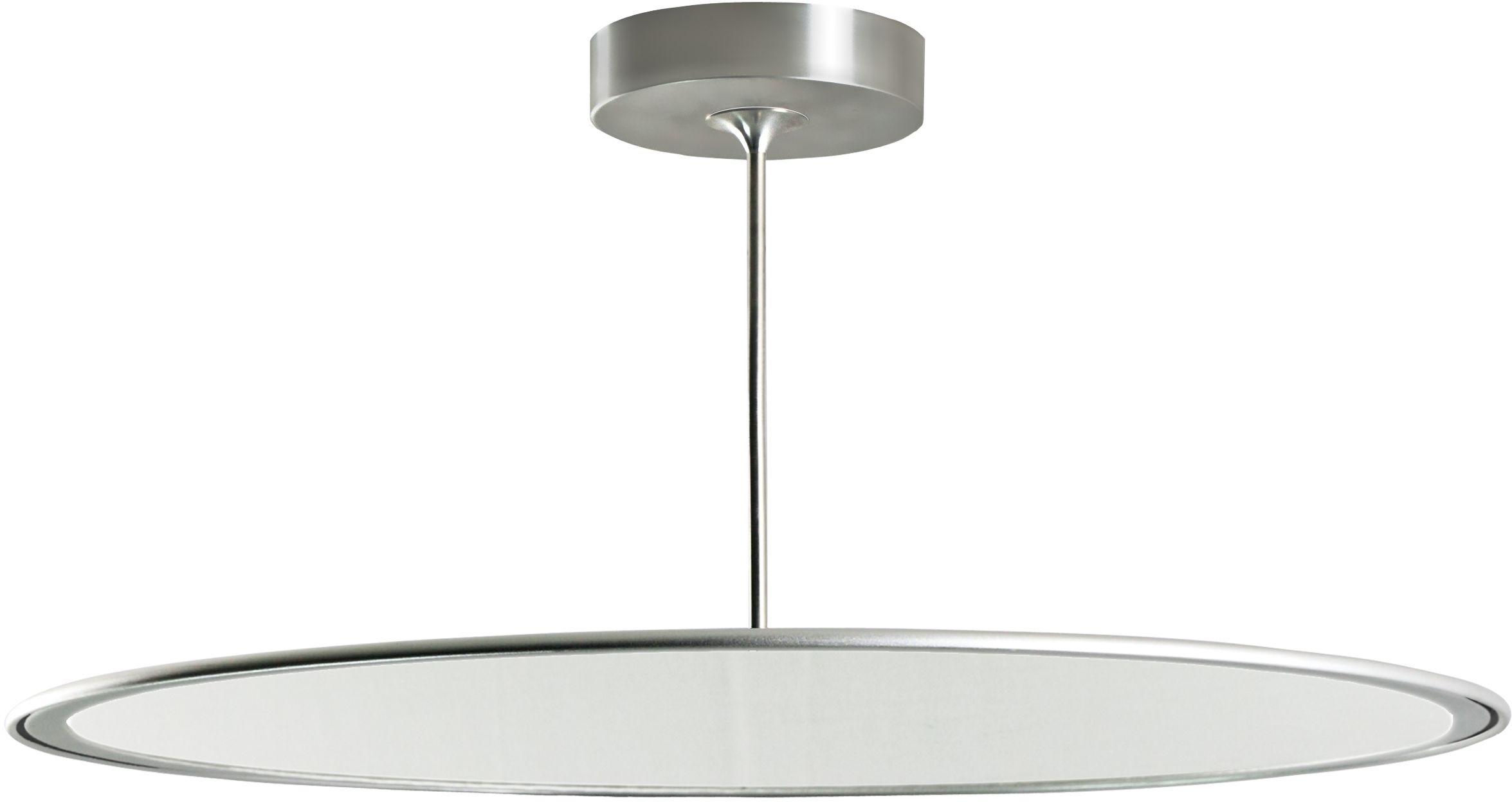Similed Luxuni Lighting Dsgn Lamp Light