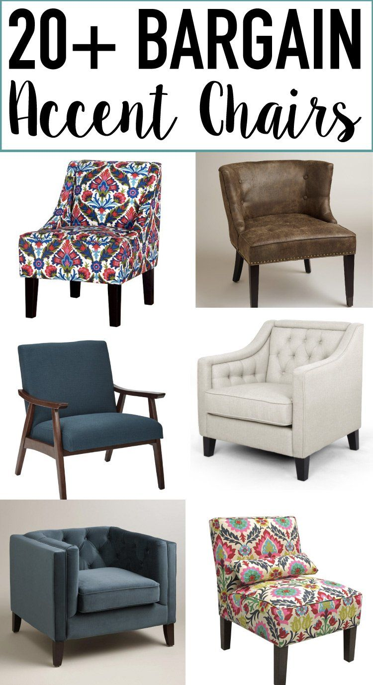 Best Sources For Affordable Accent Chairs With Images 640 x 480
