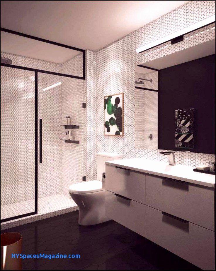 Bathroom Ladder Chair Unique Small Bathroom Design Ideas Maxwebshop Tata Letak Kamar Mandi Desain Kamar Mandi Modern Kamar Mandi Modern