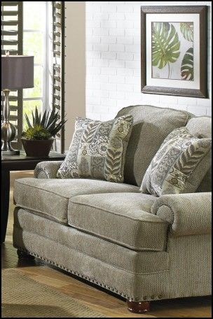 Captivating Cheap Couches Ct | Couch U0026 Sofa Gallery | Pinterest | Cheap Couch And Couch  Sofa