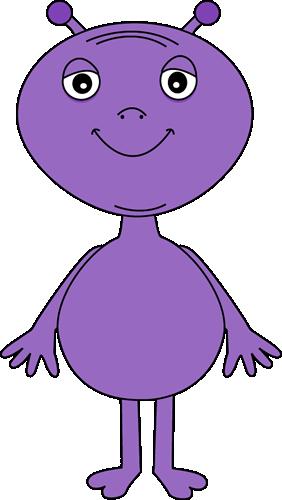 purple clip art images purple alien clip art image big purple rh pinterest com alien clipart panda alien clipart panda