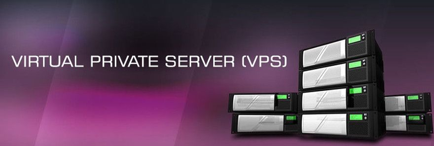A Learner's Guide to VPS Hosting! Everything you need to