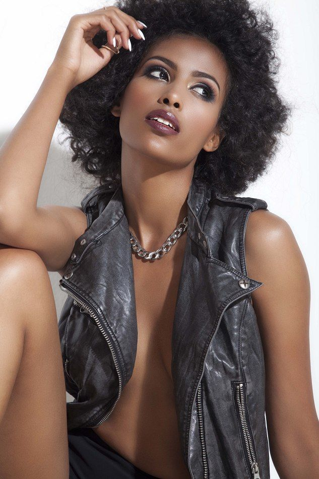Minutes habesha nude babe picture love
