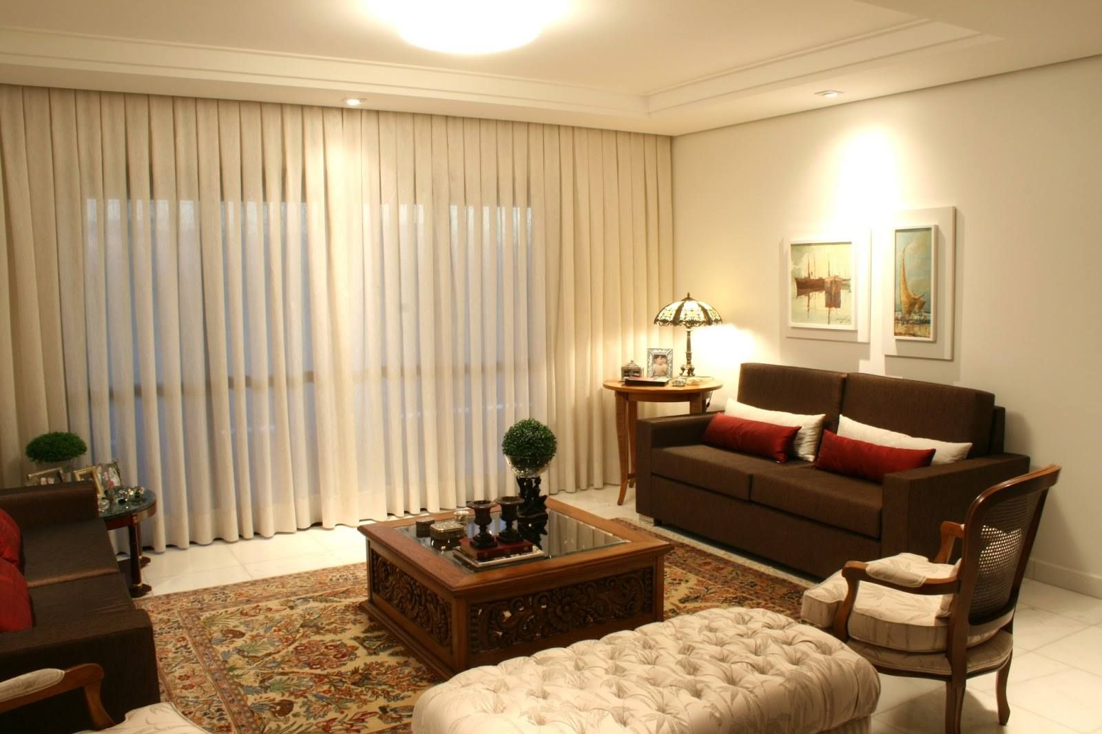 linen white curtains  curtains living room curtains