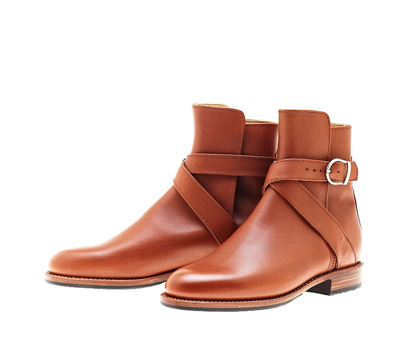 cole haan shoes de hombre sandalias gladiators fighting wiki 711