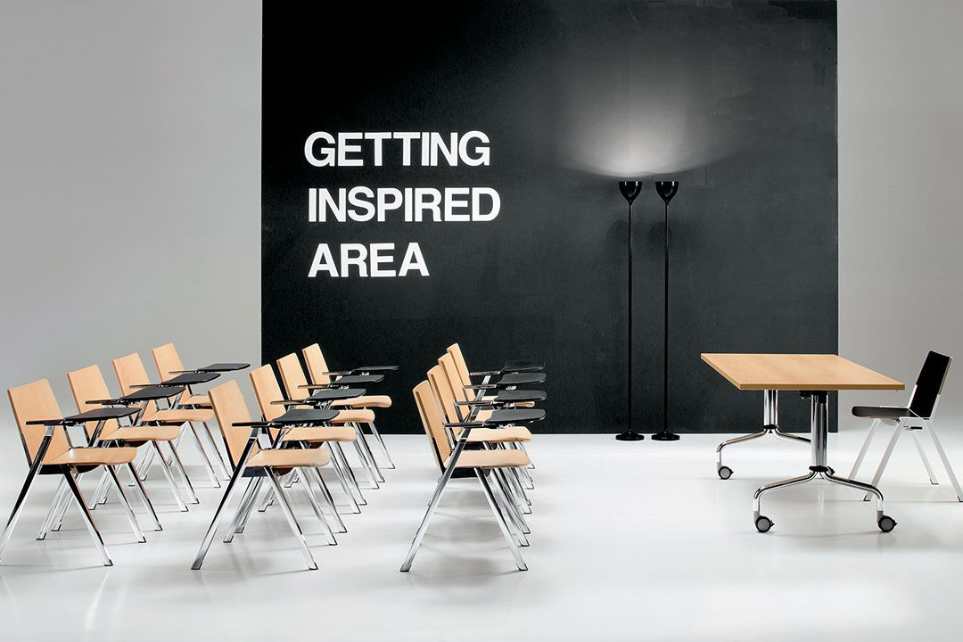 eco friendly multifunction seating. Cavea Is A Multifunctional, Stackable And Dockable Seat. An Ecofriendly Seat Thanks To Its Components That Are Recyclable At 100 %. Eco Friendly Multifunction Seating O