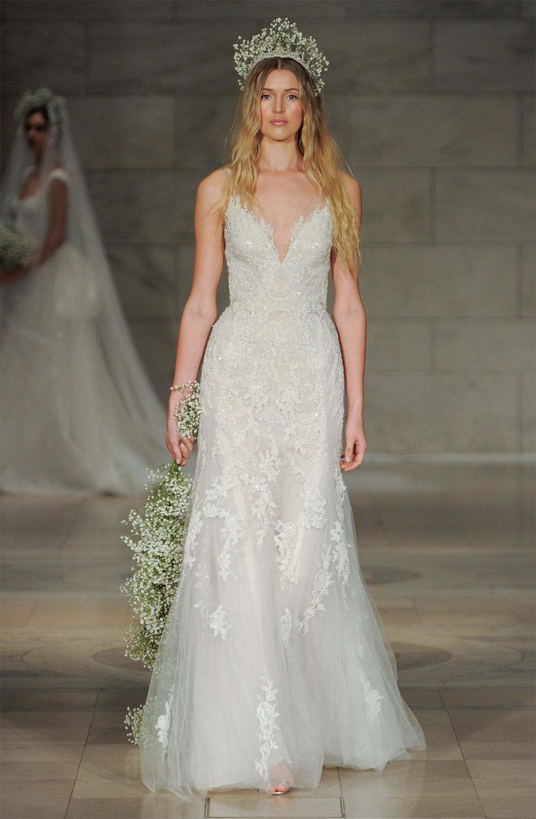 Houston Wedding Planners Professionals Weddings In Houston Weddings In Houston Reem Acra Bridal Dream Wedding Dress Princesses Ball Gown Wedding Dress