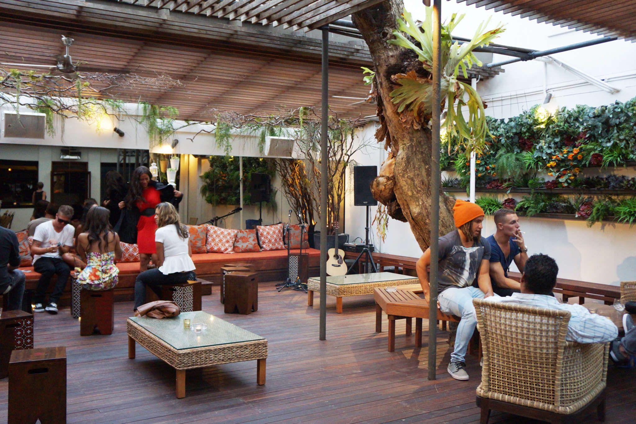 sydney crane bar restaurant japanese restaurant in kings cross
